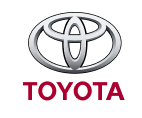 toyota body repair