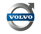 volvo body repair