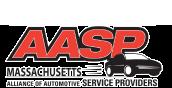 AASP Massachussets