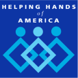 helping hand of america