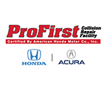 Pro First