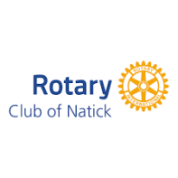 Rotary Club of Natick