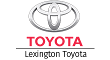Lexinghton Toyota
