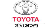 Watertown Toyota